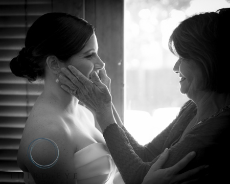 Wedding Photography in Crested Butte-RSO- 10 (42 of 389)