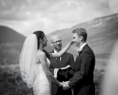 Wedding Photography in Crested Butte-RSO- 10 (44 of 234)