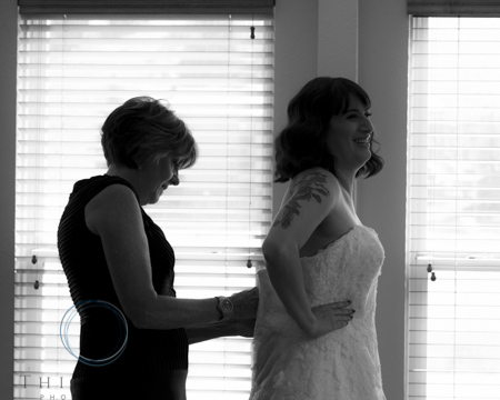 Wedding Photography in Crested Butte-RSO- 10 (46 of 245)