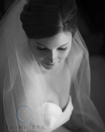 Wedding Photography in Crested Butte-RSO- 10 (52 of 389)