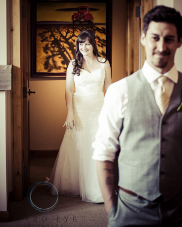 Wedding Photography in Crested Butte-RSO- 10 (54 of 261)