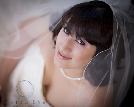 Wedding Photography in Crested Butte-RSO- 10 (66 of 245)