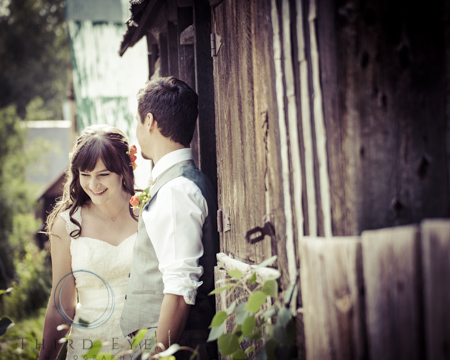 Wedding Photography in Crested Butte-RSO- 10 (79 of 261)