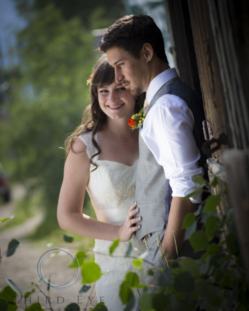 Wedding Photography in Crested Butte-RSO- 10 (81 of 261)