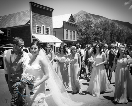 Wedding Photography in Crested Butte-RSO- 10 (84 of 389)