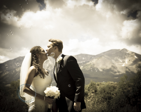 Wedding Photography in Crested Butte-RSO- 10 (99 of 234)