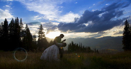 Wedding-Photography-in-Crested-Butte-RSO- 10 (1 of 37)