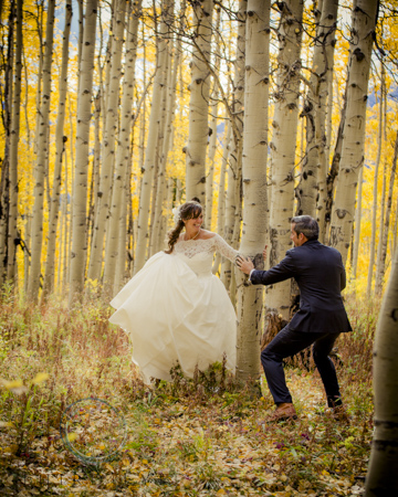 Wedding-Photography-in-Crested-Butte-RSO- 10 (10 of 37)