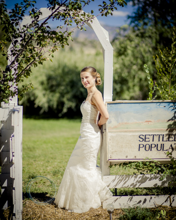 Wedding-Photography-in-Crested-Butte-RSO- 10 (103 of 261)