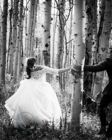 Wedding-Photography-in-Crested-Butte-RSO- 10 (11 of 37)