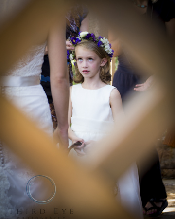 Wedding-Photography-in-Crested-Butte-RSO- 10 (117 of 261)