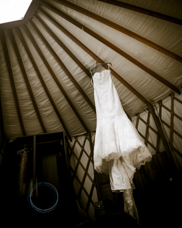 Wedding-Photography-in-Crested-Butte-RSO- 10 (12 of 261)