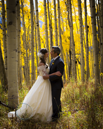Wedding-Photography-in-Crested-Butte-RSO- 10 (12 of 37)