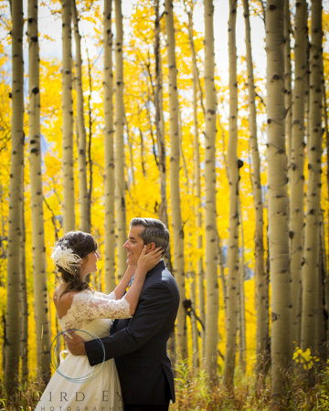 Wedding-Photography-in-Crested-Butte-RSO- 10 (13 of 37)