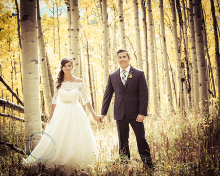 Wedding-Photography-in-Crested-Butte-RSO- 10 (14 of 37)