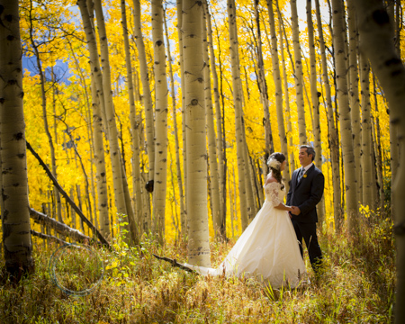 Wedding-Photography-in-Crested-Butte-RSO- 10 (15 of 37)
