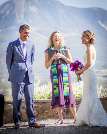 Wedding-Photography-in-Crested-Butte-RSO- 10 (152 of 261)