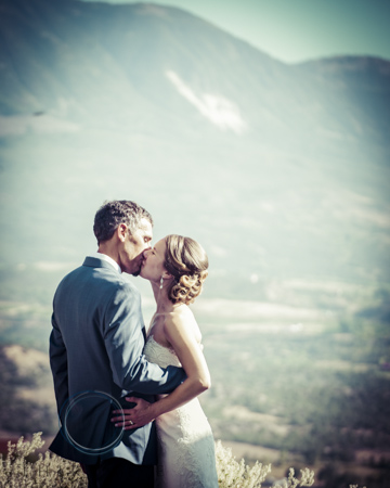 Wedding-Photography-in-Crested-Butte-RSO- 10 (158 of 261)