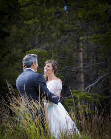Wedding-Photography-in-Crested-Butte-RSO- 10 (16 of 37)
