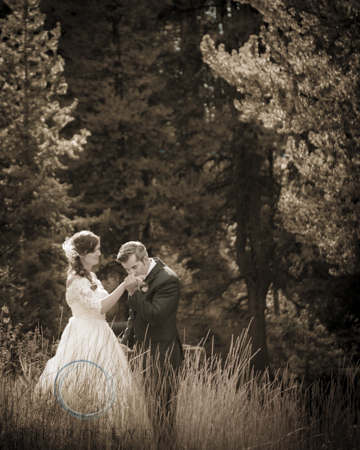 Wedding-Photography-in-Crested-Butte-RSO- 10 (17 of 37)