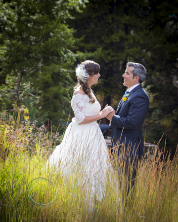 Wedding-Photography-in-Crested-Butte-RSO- 10 (18 of 37)