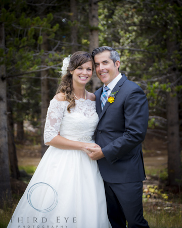 Wedding-Photography-in-Crested-Butte-RSO- 10 (19 of 37)