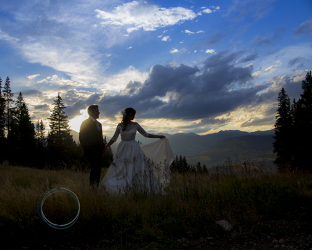 Wedding-Photography-in-Crested-Butte-RSO- 10 (2 of 37)