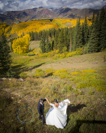 Wedding-Photography-in-Crested-Butte-RSO- 10 (20 of 37)