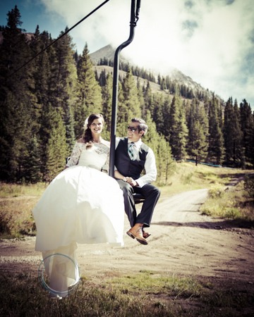 Wedding-Photography-in-Crested-Butte-RSO- 10 (21 of 37)