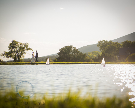 Wedding-Photography-in-Crested-Butte-RSO- 10 (210 of 261)