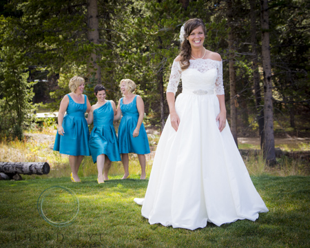 Wedding-Photography-in-Crested-Butte-RSO- 10 (23 of 37)
