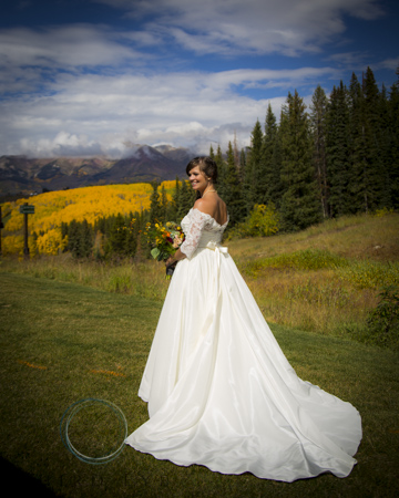 Wedding-Photography-in-Crested-Butte-RSO- 10 (24 of 37)