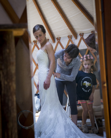 Wedding-Photography-in-Crested-Butte-RSO- 10 (25 of 261)