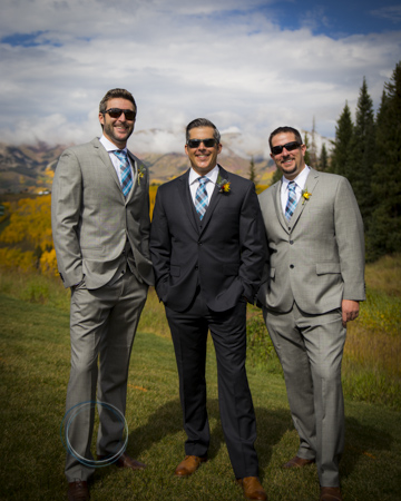 Wedding-Photography-in-Crested-Butte-RSO- 10 (25 of 37)