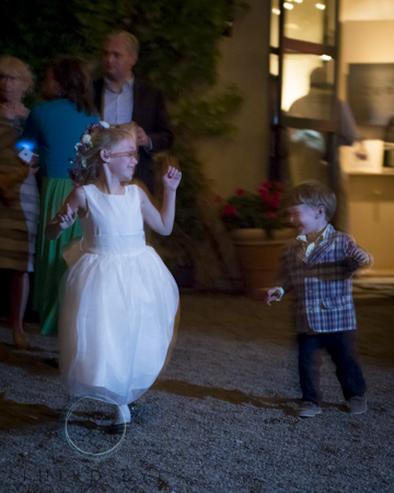 Wedding-Photography-in-Crested-Butte-RSO- 10 (258 of 261)