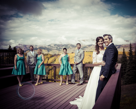 Wedding-Photography-in-Crested-Butte-RSO- 10 (26 of 37)