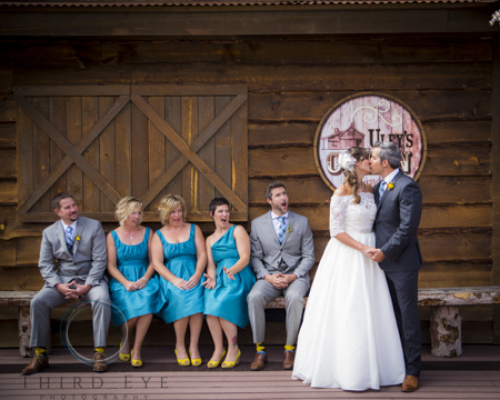 Wedding-Photography-in-Crested-Butte-RSO- 10 (27 of 37)