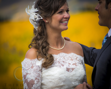Wedding-Photography-in-Crested-Butte-RSO- 10 (28 of 37)