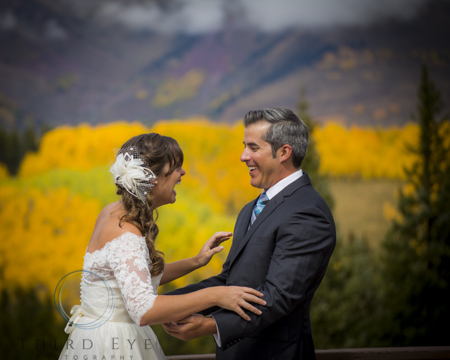 Wedding-Photography-in-Crested-Butte-RSO- 10 (29 of 37)