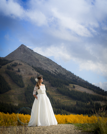 Wedding-Photography-in-Crested-Butte-RSO- 10 (3 of 37)