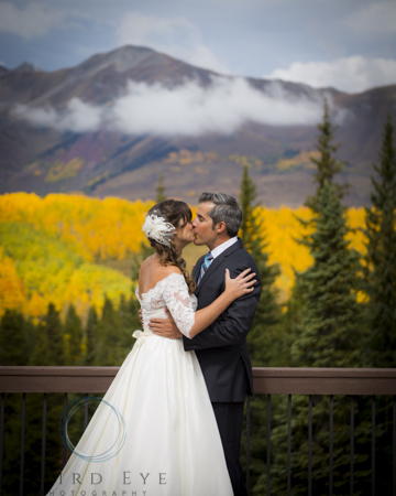 Wedding-Photography-in-Crested-Butte-RSO- 10 (30 of 37)