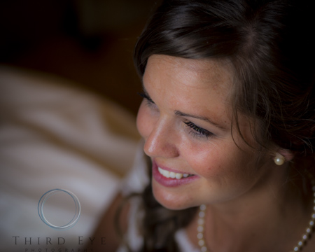 Wedding-Photography-in-Crested-Butte-RSO- 10 (31 of 37)