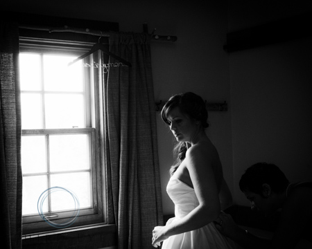 Wedding-Photography-in-Crested-Butte-RSO- 10 (33 of 37)