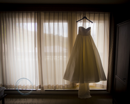 Wedding-Photography-in-Crested-Butte-RSO- 10 (34 of 37)
