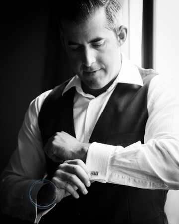 Wedding-Photography-in-Crested-Butte-RSO- 10 (37 of 37)