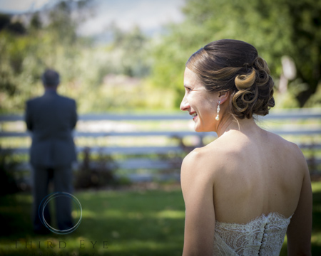 Wedding-Photography-in-Crested-Butte-RSO- 10 (42 of 261)