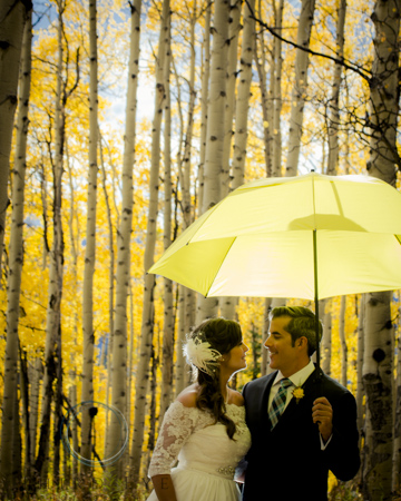 Wedding-Photography-in-Crested-Butte-RSO- 10 (5 of 37)