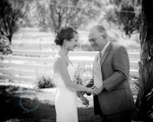 Wedding-Photography-in-Crested-Butte-RSO- 10 (50 of 261)