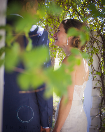 Wedding-Photography-in-Crested-Butte-RSO- 10 (57 of 261)