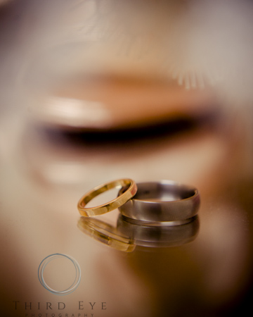 Wedding-Photography-in-Crested-Butte-RSO- 10 (6 of 261)